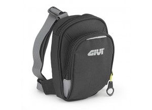 EA109B - Givi Beintasche Easy-T
