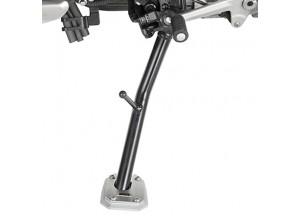 ES1139 - Givi Fussverbreiterungen für Seitenständer Honda Crossrunner 800