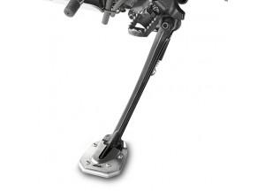 ES1144 - Givi Fuß-Verbreiterung Seitenständers Honda CRF1000L Africa Twin (16)
