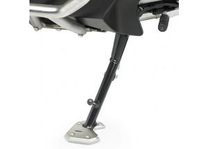 ES5113 - Givi Fussverbreiterungen Seitenständer BMW R 1200 RT (14 > 16)
