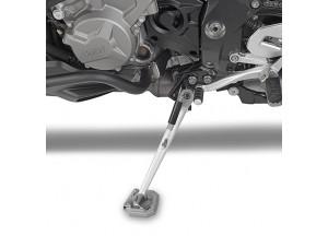 ES5119 - Givi Fussverbreiterungen Seitenständer BMW S 1000 XR (15 > 16)