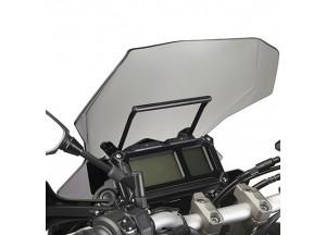 FB2122 - Givi Halterung für S902A Yamaha MT-09 Tracer (15>16)