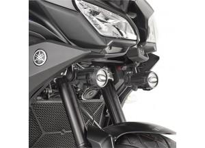 LS2139 - Givi Montagekit für S310/S322 Yamaha Tracer 900 / Tracer 900 GT (18)