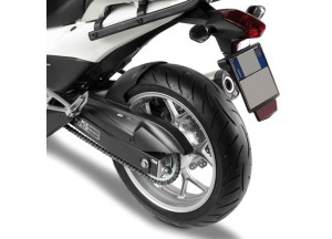 MG1121 - Givi Hinterradabdeckung mit Kettenschutz Honda CB 500 X (13 > 16)