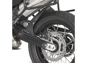 MG5103 - Givi Hinterradabdeckung mit Kettenschutz BMW F 650/700/800 GS