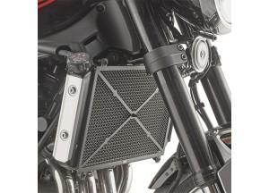 PR4124 - Givi Schutz für Wasser Kawasaki Z 900 RS (18 > 19)