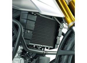 PR5126 - Givi Kühlerschutz aus Edelstahl schwarz BMW G 310 GS (17-18)