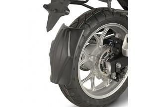RM1146KIT - Givi Montagekit für RM01 Honda NC750S (16 > 17) / NC750X (16 > 17)