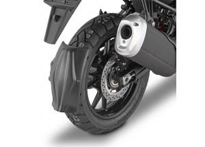 RM3114KIT - Givi Montagekit für RM01 Suzuki DL 1000 V-Strom (17)