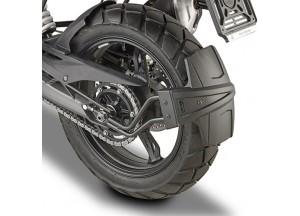 RM5126KIT - Givi Montagekit für RM01 RM02 BMW G 310 GS (17 > 18)
