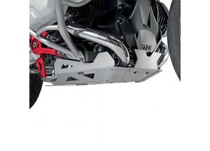 RP5117KIT - Givi Kit für die Montage des RP5112 BMW R 1200 R/RS (15 > 16)
