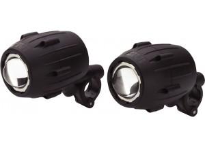 S310 - Givi Zusätzliche Halogenscheinwerfern