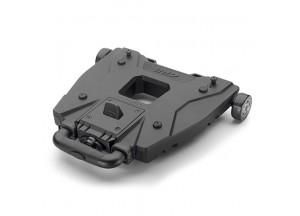 S410 - Givi Universal Trolley Befestigung für Monokey Koffer