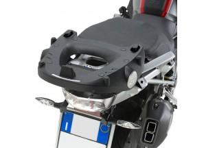 SR5108 - Givi Topcase Träger MONOKEY BMW R 1200 GS (13>16)
