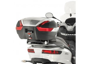 SR5609 - Givi Topcase Träger für MONOKEY Piaggio MP3 300/500 (14>16)