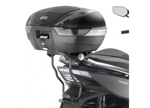 SR6104 - Givi Topcase Träger für MONOKEY Kymco Xciting 400i (13>16)