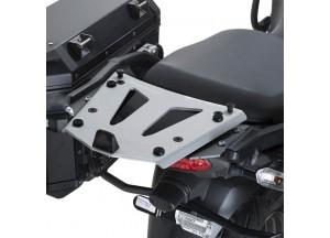 SRA4105 - Givi Träger für MONOKEY Kawasaki Versys 1000 (12>16)