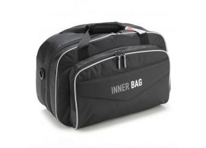 T502 - Givi Innentasche für Koffer