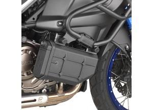 TL2119KIT - Givi Montagekit für S250 unter TN355 Yamaha XT 1200Z Super Teneré