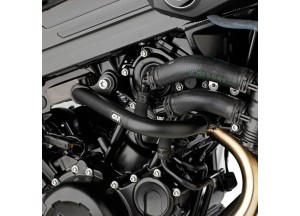 TN691 - Givi Spezifische Sturzbügel BMW F 800 R (09>14)