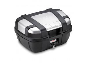TRK52N - Givi Trekker Koffer 52lt Monokey