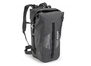 UT802 - Givi Wasserdichte Packtasche mit 35 Litern Volumen