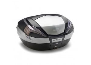 V56NT - Givi Topcase Monokey MAXIA 4 TECH 56lt
