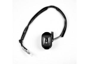 Z2311R - Givi Schalter für Scheinwerfer S310