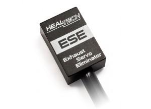 HT-ESE-A01 - Auslassventil ausgeschlossen HealTech APRILIA RSV4 /Tuono V4