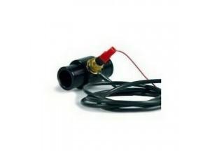 KT 0 - GPT Wassersonde mit Draht Digitales Thermometer