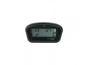 SP5000 GPS - Universeller digitaler Tachometer GPT mit mit GPS-Modul