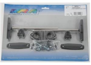 MR4025066111268 - MRA-Anbausatz für Windschutzscheiben und Bildschirm  - - -