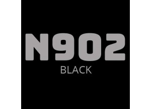C40N902 - Givi Cover V40 Glossy Black