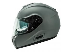 Integral Helm Nos NS6 Matt Grau