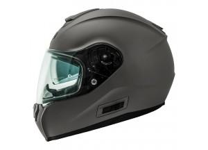 Integral Helm Nos NS6 Matt Titan
