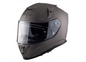 Integral Helm Nos NS10 Matt Titan