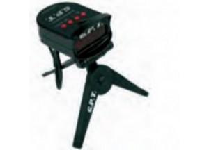 P 008 - GPT 100-Kanal-Infrarotsender für Racing Time und D2