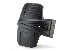 RM02 - Givi  Zusätzlicher universeller Spritzschutz