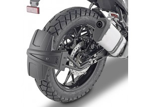RM7711KIT - Givi Montagekit für RM02 KTM 390 Adventure (2020)