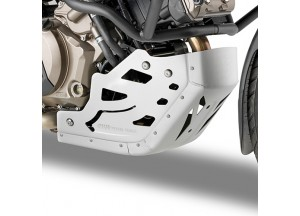 RP3117 - Givi Motorschutz aus Aluminium Suzuki V-Strom 1050 (2020)