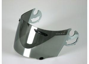 AR289200MS - Arai Visier Gespiegelt Silber SAI System