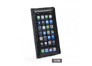 T519M - Givi Wasserdichter Smartphone-Halter