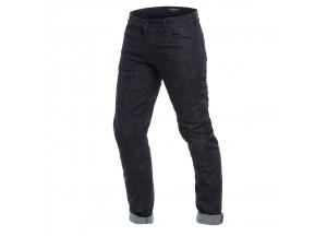 Hose Dainese TODI Slim Jeans Dainese Dark/Denim