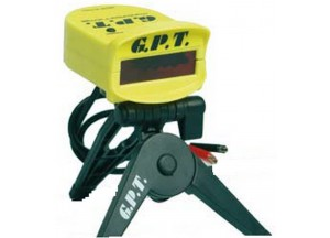 P 035 - GPT Einkanal-Infrarotsender Microtime-Version