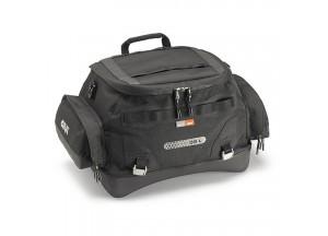 UT805 - Givi Cargo Tasche sowohl als Tragetasche als auch als Hecktasche nutzbar