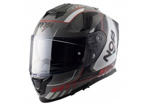Integral Helm Nos NS10 Mig Rot