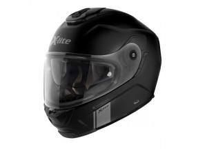 Integral Helm X-Lite X-903 Modern Class 104 Matt Schwarz
