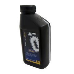 Liquide pour fourche avant Öhlins #10 1 litre