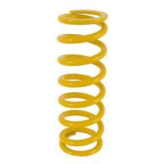 06310-13 - Molla Amortiguador Ohlins MX & Enduro  255 mm 58 N/mm