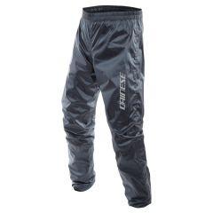 Pantalon Moto Imperméable Dainese Rain Pant Antrax